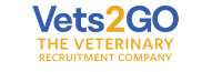 2yrs+ Qualified Small Animal & Exotic Vet