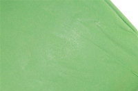 Sheet Tissue - 48 sheets per pack - LIME GREEN