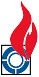 Gas Extinguishing System Products