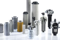 Filtration Technology For Engineering Applications