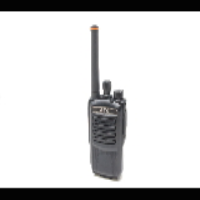 B3 Licensed Two Way Radio