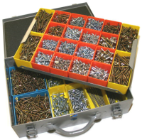 Repair Screw Kit