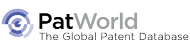 Patent Database Search For Copyright Issues