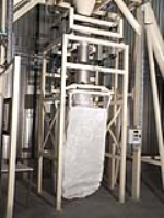 Multi Station Filling Systems