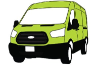 Same Day Express Delivery Services