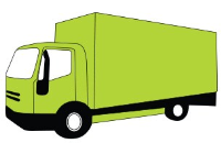 Custom Road Delivery Services