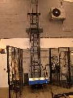 Cellar Lift, Cellar Lifts, Pubs, Clubs, Hotels, Restaurants