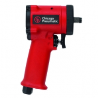 "Ultra Compact 3/8"" Impact Wrench"