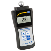 Moisture Meter for Building Materials PCE-PMI 2