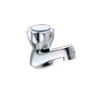 970017 THU01 Universal Tap. Hot Or Cold