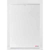 Zip RCH50 50 Litre 3.0kW Flatback Storage Water Heater