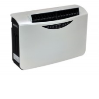 KFR-28TTW/X1C 10000 BTU Through The Wall Air Conditioning Unit