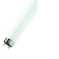 T8 5FT 58W Cool White Colour 840 Triphosphor Tube (Box Of 25 Tubes)