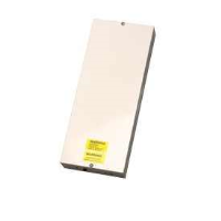 Remote Emergency Pack For Use With Compact Fluorescent Fittings
