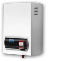 Zip HP040 Hydroboil Plus 40 Litre 2 x 3kW Water Heater In White