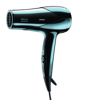 Philips PH8180 2000W Ion Shine Hairdryer
