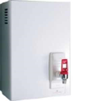 Zip HS040 40 Litre 2 x 3kW Hydroboil Instant Boiling Water Heater In White