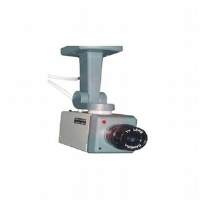Rotating Dummy Camera For Indoor & Outdoor Use
