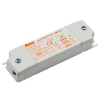 RN9150 15w 350mA Multifunctional Electronic Constant Current LED Driver