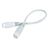 T4 Link Light Cable - 25cm