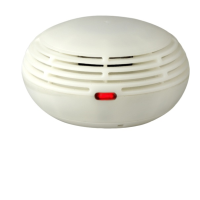 Channel Safety Systems F/CHRP/OPT/WB Rapidfire Wireless Optical Smoke Detector