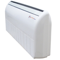 Toshiba Powered PDH-80A 80 Litre A Day Indoor Pool Room Dehumidifier