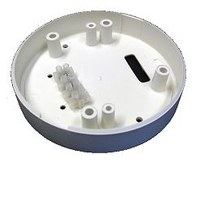 BRK SMK623A Surface Mounting Pattress For 7010BE/7010LE & 6230BFP/6230B10FP