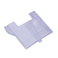 Fike Twinflex 25-0083-303 Manual Call Point Cover