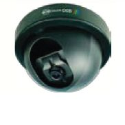 Byron CCD420 Indoor Colour CCD Camera