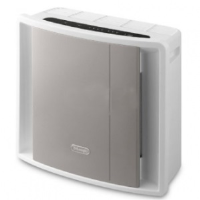 DeLonghi AC150 Air Purifier With TiO2 Filter