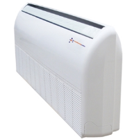 Toshiba Powered PDH-130A 130 Litre A Day Indoor Pool Room Dehumidifier