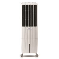 Symphony DiET 22i Evaporative Cooler For A 20 Metre Square Room