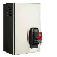 Zip HS110 10 Litre 3kW Hydroboil Instant Boiling Water Heater In A Stainless Steel Finish