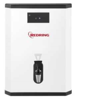 Redring SB5W 5 Litre Sensaboil Automatic Wall Mounted Beverage Water Boiler