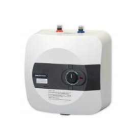 Redring EW10 10 Litre Unvented Water Storage Heater