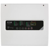 Eaton EFBWCVREPEATER BiWire And Conventional Repeater Panel