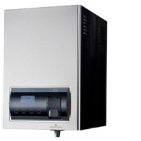 Zip HP105 Hydroboil Plus 5 Litre 2.4kW Water Heater In Stainless Steel