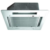Easyfit KFR-120QW/X1C 40000BTU Ceiling Mounted Air Conditioning Unit Powered By A Toshiba Compressor