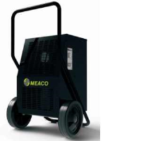 Meaco 38Lm Industrial Building Dryer