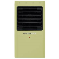 iKool-Mini-Green Masterkool 1.3 Litre Air Cooler For A 4 Metre Square Room