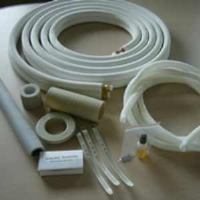 Pipe Extension Kits For The Multi Split Air Conditioning Units