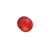 JSB FX002 Low Profile Surface Sounder In Red