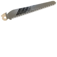 G0920 Replacement Blade For The G0922 Foldaway Pruning Saw
