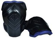 Pro-Shell Knee Pads T1725-1