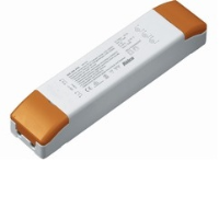 PTDCD/80 Multifunctional 1-10V Dimmable Power Supply