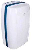 Meaco 20L Dehumidifier For Medium Sized Homes