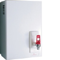 Zip HS003 3 Litre 1.5kW Hydroboil Instant Boiling Water Heater In White