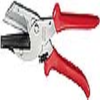 Knipex 51987 215mm Ribbon Cable Cutter