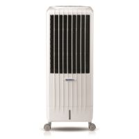 Symphony DiET 8i Evaporative Cooler For A 15 Metre Square Room