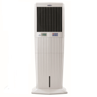 Storm 100i Outdoor Use Evaporative Cooler With Remote Control